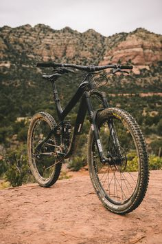 Norco Range C 7.2 review