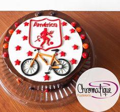 Cupcakes, Birthday Cake, Facebook, Instagram Posts, Desserts, Food, Bike, Party, Tailgate Desserts