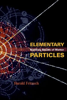 Buy Elementary Particles: Building Blocks of Matter by Harald Fritzsch and Read this Book on Kobo's Free Apps. Discover Kobo's Vast Collection of Ebooks and Audiobooks Today - Over 4 Million Titles! Elementary Particle, Audiobooks, This Book, Ebooks, Reading, Building, Free Apps, Collection, Products