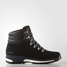 ef79167df4f5e5 ADIDAS ORIGINALS TERREX Pathmaker Climawarm Boots.  adidasoriginals  shoes    Adidas Originals Herren