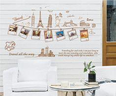 Travel Wall Art travel wall art   travel wall art   pinterest   travel, travel