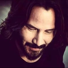 Keanu Reeves' Style Evolution, From Grunge Heartthrob To Ageless Wonder – Celebrities Woman Keanu Reeves, Keanu Charles Reeves, John Wick, Arch Motorcycle Company, Ideal Man, Love Me Forever, Jason Momoa, Animal Quotes, Ryan Guzman