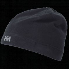 e32530309ba POLARTEC BEANIE - Men - Ski - Helly Hansen Official Online Store