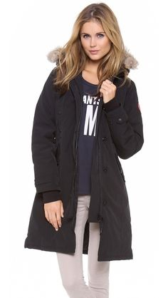Canada Goose montebello parka online fake - 1000+ images about Nice apartment stuff on Pinterest | Canada ...