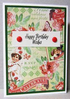I SPI - Celebrated Wishes