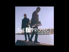 The JT Project-Overdrive