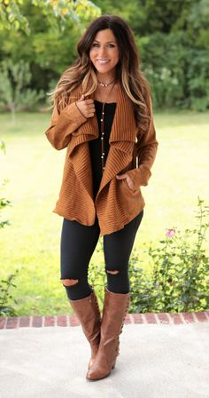winter fashion for work outfits to copy asap business casual outfits, c Look Fashion, Winter Fashion, Fashion Outfits, Womens Fashion, Fashion Trends, Fashion 2018, Fashion Boots, Fashion Clothes, Latest Fashion
