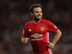 22h00 TRỰC TIẾP Manchester United - Watford: Chiến thắng là trên hết
