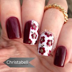 Christabell_bling_nails