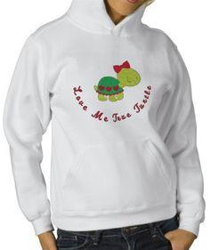 #Zazzle                   #love                     #Cute #Love #True #Turtle #Embroidered #Shirt #from #Zazzle.com               Cute Love Me True Turtle Embroidered Shirt from Zazzle.com                                              http://www.seapai.com/product.aspx?PID=1614025