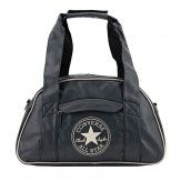 Converse Retro Bowler - Jet Black My Bags, Bowling, Messenger Bag, Jet, Satchel, Converse, Black, Satchel Purse, Black People