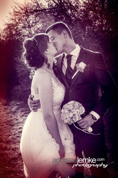 Berlin Brandenburg, Wedding Dresses, Instagram, Creative Wedding Photography, Advertising Photographer, Getting Married, Wedding Bride, Photo Illustration, Bride Dresses