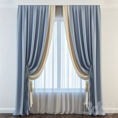 New Living Room Curtains With Blinds Ideas Ideas Living Room Decor Curtains, Home Curtains, Curtains With Blinds, Pink Curtains, Classic Curtains, Elegant Curtains, Beautiful Curtains, Rideaux Design, Brides Room