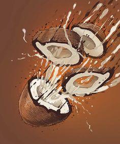 Vitamin-Bomb-Illustrations-Georgi-Dimitrov-5