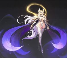 Female Character Design, Character Design Inspiration, Character Concept, Character Art, Concept Art, Thicc Anime, Art Anime, Anime Art Girl, Fantasy Art Women
