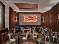 13 Hot New Bakeries in New York City - Eater NY