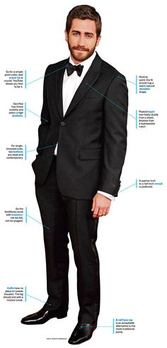 How to Select an Adequate Tuxedo! Configure your own tux at http://www.tailor4less.com/en/men/custom-tuxedos/configure using our 3D configurator!
