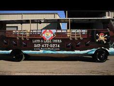 16 Best LARGE Vehicle Wraps images | Vehicle wraps, Car wrap, Boat wraps