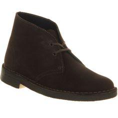 Desert Mejores Boots Imágenes 143 De Cxf4Hq18