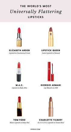 Makeup Artists Swear By These 9 Universally Flattering Lipsticks – pink unicorn makeup style Mauve Color Lipstick, White Lipstick, Lipstick Queen, Cute Makeup, Lip Makeup, Beauty Makeup, Makeup Style, Makeup Inspo, Makeup Inspiration