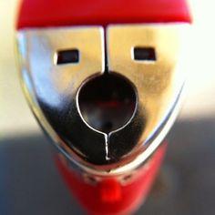 Lighter face.  #macro  #photography