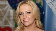 Melissa Joan Hart Isn't Into Reboots — Plus, What Does She Think About Sabrina Joining 'Riverdale?' https://tmbw.news/melissa-joan-hart-isnt-into-reboots-plus-what-does-she-think-about-sabrina-joining-riverdale  Don't expect to see Melissa Joan Hart as Sabrina any time soon, Archie fans.It's been 20 years since Sabrina, the Teenage Witch graced our TVs — but it's possible we'll see her again on Riverdale . The EPs have teased the possibility of bringing in Sabrina, who originated in the…