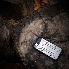 Not your average Titan — Just a better one Tactical Titan Case in Space Gray . . . . . . #scottii #phonecases #spacegray #hiking #outdoors #camping #campvibes #wood #trees #sequoia #yosemite #kingscanyon #ruggedcase #rugged #tough #survivor #photooftheday #instadaily #instagood #winter #campfire #iphone7 #strong