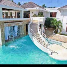 5 Bedroom Villa In Jamaica I Think Could Find 4 Other S To Share This With Scott And