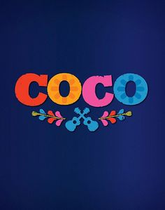 Watch Coco Full Movies Online Free HD Coco Off Genre : Family, Animation, Adventure