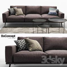 Sofa Bo Concept