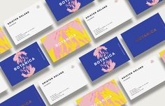 Weekly Inspiration for Designers #95