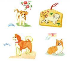 関連画像 Dog Line Drawing, Winnie The Pooh, Disney Characters, Fictional Characters, Drawings, Dogs, Winnie The Pooh Ears, Pet Dogs, Sketches