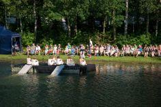 FestiVal der Aa 4,5,6 juli 2014 Schipborg Drenthe
