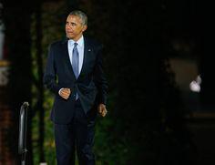 Cubani furibondi: Obama ha ucciso il sogno americano