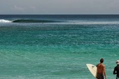 For all those Surf enthusiasts out there! - Surf resorts help connecting such enthusiasts helping them follow their passion religiously. Global resorts cater to surfing, skiing, scuba diving or snorkelling needs along with fulfilling your love and desire for sun baths, sand and spa!