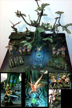 7 Warhammer Fantasy Ideas Warhammer Fantasy Warhammer Warhammer Fantasy Battle