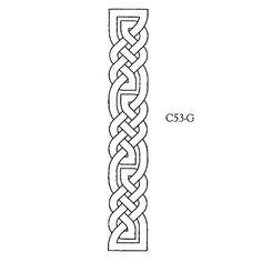 ~lg-C53-G.jpg (448×448)