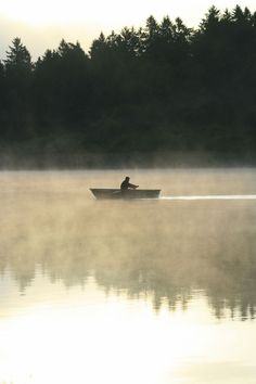 Finland, a country of thousands of lakes. 187 888 lakes in Finland. #boatonlakephotography