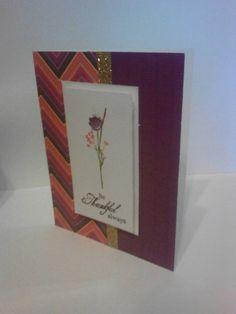 Check out this item in my Etsy shop https://www.etsy.com/listing/251876719/thankful-blank-note-card-autumn-color