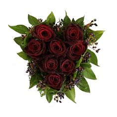 Heart of Red Roses - Auckland Delivery Only - Bestow Gifts + Flowers Roses Valentines Day, Valentine Day Gifts, Men And Babies, Best Gift Baskets, Beautiful Gifts, Auckland, Fresh Flowers, Red Roses, Floral Arrangements