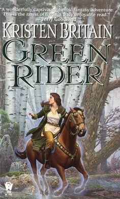 Green Rider by Kristen Britain,http://www.amazon.com/dp/0886778581/ref=cm_sw_r_pi_dp_A1nPsb06V5B1MHFE