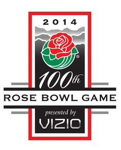 Rose Bowl Game | Pasadena, CA | Rose Bowl  | January 1st | ESPN