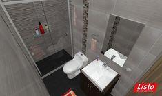 Bathtub, Bathroom, Blue Prints, Standing Bath, Washroom, Bathtubs, Bath Tube, Full Bath, Bath