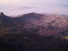 Cooler than the City Bowl: 3 of Cape Town's hottest up-and-coming areas