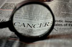 #Nanodiscs Deliver Personalized Cancer Therapy to Immune System - The Science Explorer: The Science Explorer Nanodiscs Deliver Personalized…