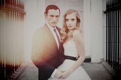 Gianluca & Mary Adovasio|Wedding Photographer