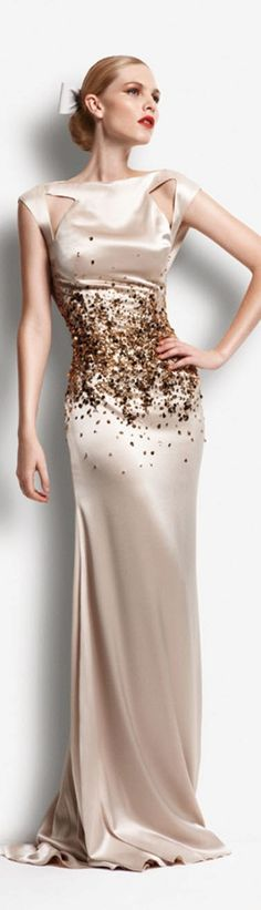 Georges Hobeika Haute Couture    jaglady