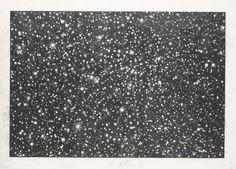 vija celmins stars