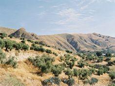 Vanessa Jackman: Weekend Life....Granada + Sierra Nevada, Spain