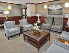 law office interiors - Google Search